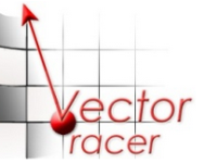 Vector Racer 1 icon